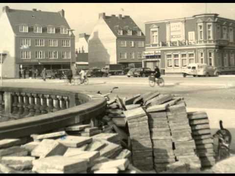Emden 1944 - 1962, Fotos: Georg Fokuhl, (c) Dietrich Janßen, Emden