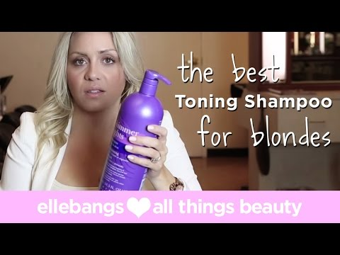 the-best-toning-shampoo-for-blondes
