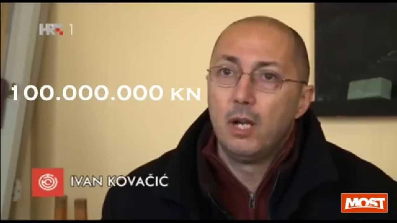 http://hrvatskifokus-2021.ga/wp-content/uploads/2017/03/i.ytimg_.com_vi_hIfIfbsa9dY_maxresdefault.jpg