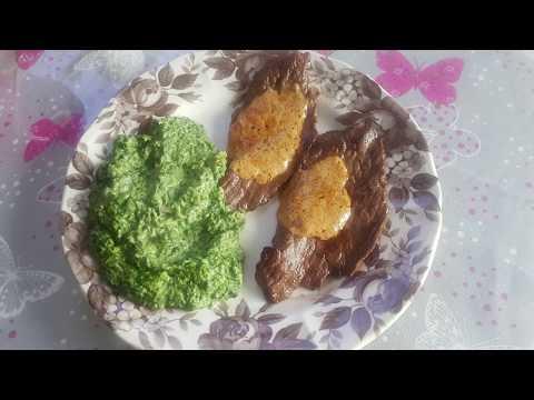 les-Épinards-À-la-crÈme/cream-spinach
