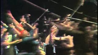 (1987) Так победим!.avi