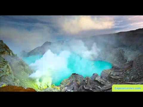 Bing Wallpapers.wmv - YouTube