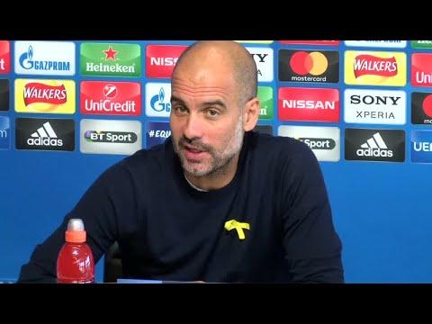 دوري أبطال أوروبا: هل سيتمكن مانشيستر سيتي من قلب الطاولة على ليفربول؟