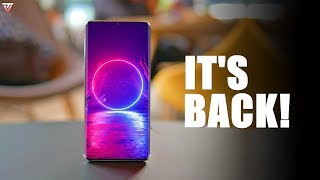 samsung-galaxy-s20-it-s-coming-back