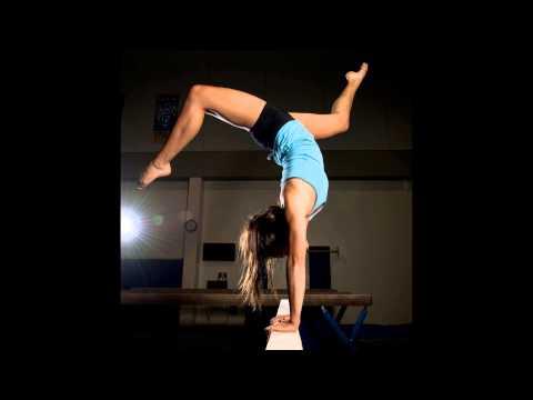 lanier gymnastics meet videos