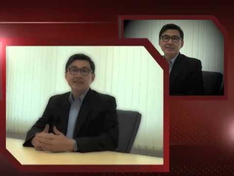 MBA Online : การวิเคราะห์การลงทุน (Investment Analysis)
