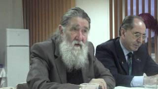 În Romania exista in prezent peste 10.000 de masoni
