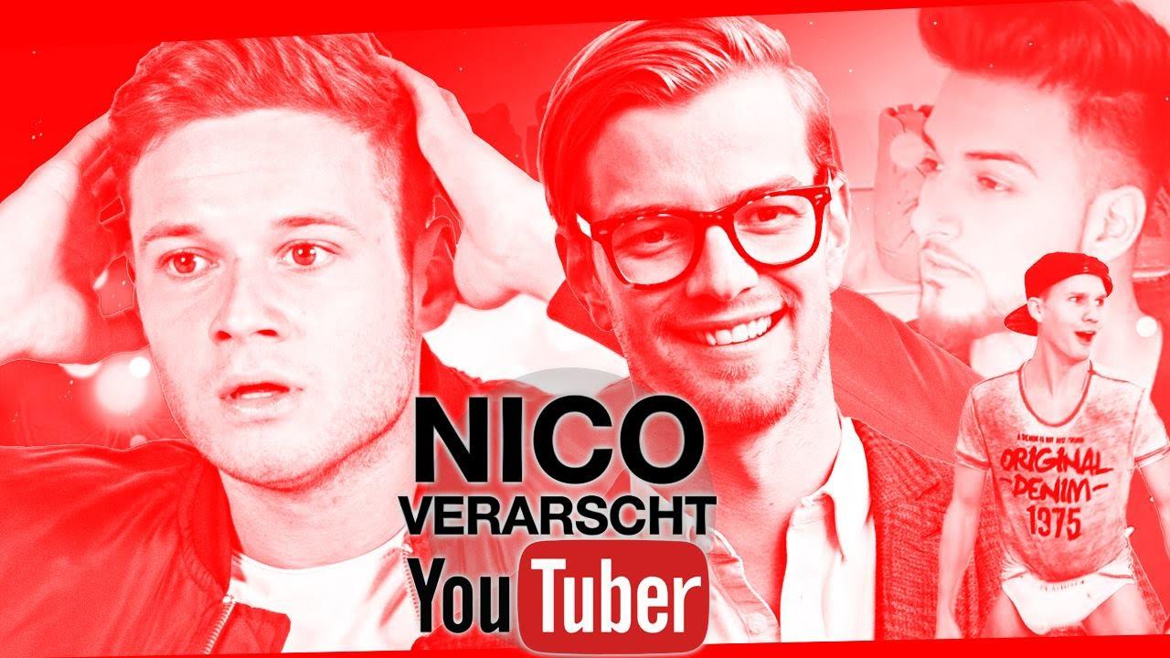 Youtube Inscope