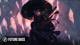 Anikdote - Monster (feat. Jon Becker) [Magic Cover Release]