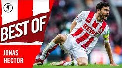 Best of Jonas Hector