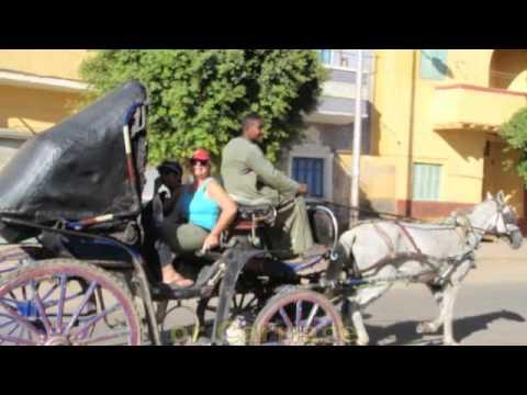 Spiritual and Wellness Travel with Cindy Eyler