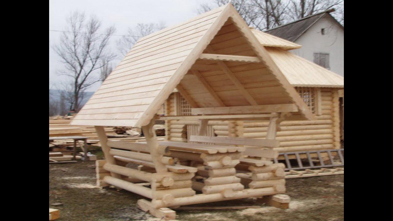 Купить 【дома из оцилиндрованного бревна】 100% наличие | низкие цены на дерево,. ✅【доставка деревянных домов】 по всей украине ▻ ✅【all.
