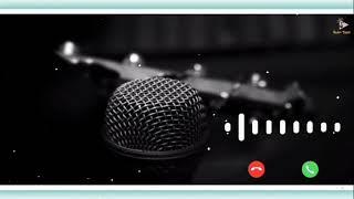 Simple ringtone download mp3 | instrument ringtone| Piano ringtone| music  tune .