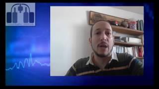 Breve Informativo - Noticias forex - 3 de Enero 2017
