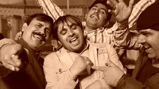 New Haryanvi Song - Mod Bandh K Aaya - Ravi Sampla - Jijja Saali Songs - Haryanvi Dj Songs