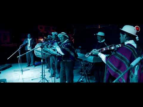 ÑUKANCHIK KAWSAY ► Sumak Sarita_MIX (En Vivo JUNCAL)✓✓