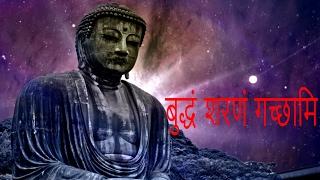 Baixar Buddham Sharanam (Full Video) | Sacred Chant Of Buddha | Craig Pruess | Times Music Spiritual