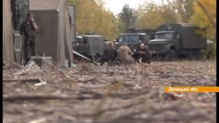 Почему мобильные телефоны губят жизнь украинских солдат