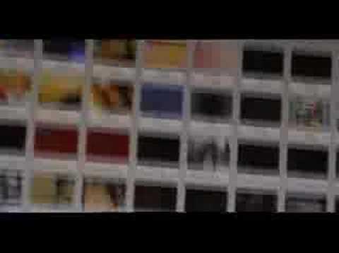Ulead Video Studio 11 Tutorial | FunnyCat.TV