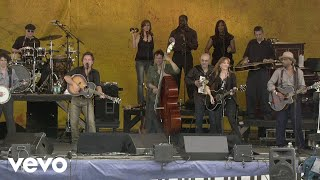 John Henry (Live at the New Orleans Jazz & Heritage Festival, 2006)