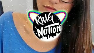 Mia Khalifa Ringtone |Download Now|