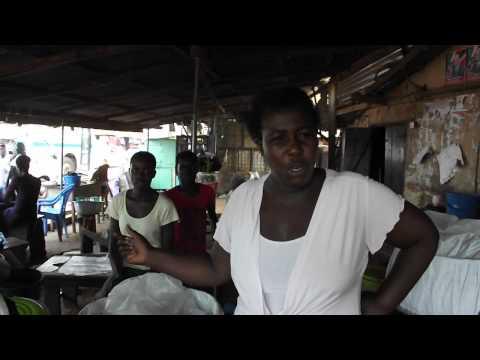 SOMANYA (2)JUNE 2013 DSCF1833