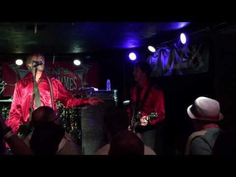 Me First & the Gimme Gimmes - Who Put The Bomp? - Pub Rock (Scottsdale, AZ)
