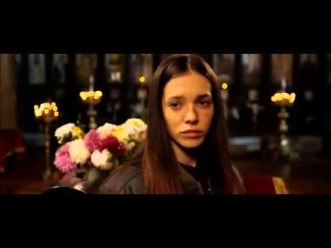 Assistir Filme Doce Vingança 2 Filme Completo Dublado 2015