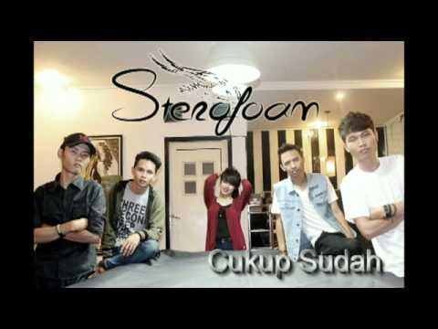 Sterofoam - Cukup Sudah (pic)