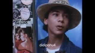 degrassi junior high générique tv