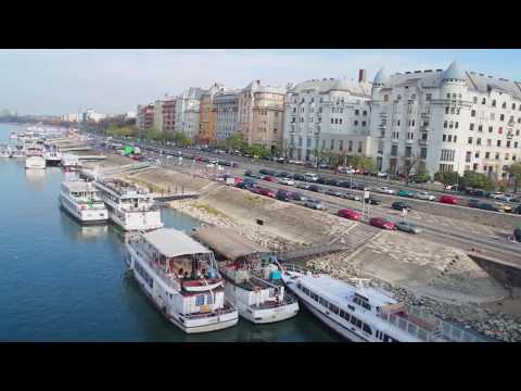 Hungary Budapest tourism city tour travel guide