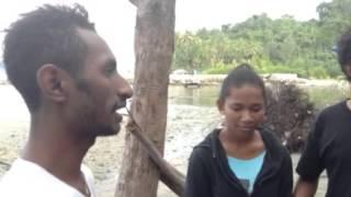 Download Video Honai Papua Jayapura MP3 3GP MP4