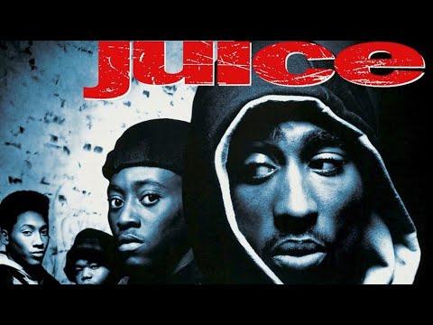 youtube filmek - Tupac - Hosszú lé teljes film magyarul