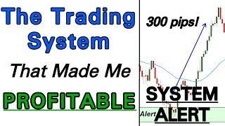 REVEALED: My Personal Trading Process (and... how YOU can use it)