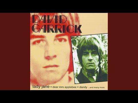 David Garrick. Dandy