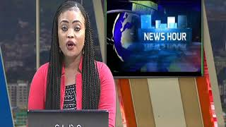 NEWS HOUR AT 3 PM 18TH JULY 2018