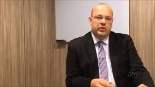 Rodrigo Reis Bella Martinez - Análise de caso interdisciplinar