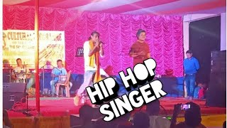 Kasta stage performance at SUWAGPUR jabrangpara Laxmi puja