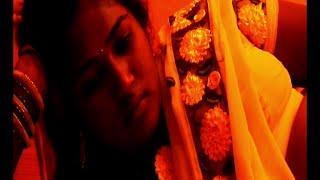 vuclip '''Sex Is God''' Romantic Telugu Short Film - 2016 Directed By Krishnamurthy Suluru