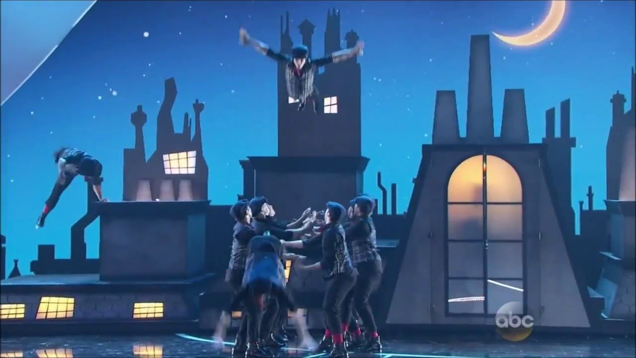 Van In Mary Poppins Step Time For The Wonderful World Of Disney Disneyland 60 You
