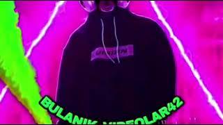 Bulanık videolar #10
