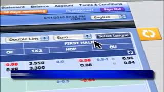 Why Should You Choose Sbobet To Gamble Online
