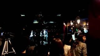 足腰強化合宿 福島綾香 検索動画 10