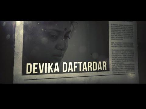 Making Video | Devika Daftardar | Nagrik Marathi Movie