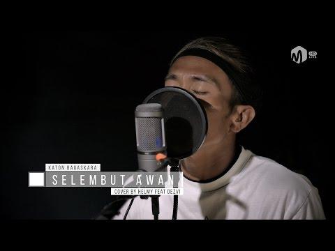 Acoustic Music | Selembut Awan - Katon Bagaskara Cover