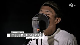 Acoustic Music   Selembut Awan - Katon Bagaskara Cover