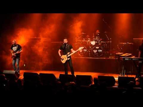 Riverside - The Depth Of Self-delusion, Live in Atlanta 2015