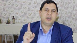 بعد حبس منى فاروق .. توقعات بالقبض على خالد يوسف .. ولواءات العسكر مرعبون