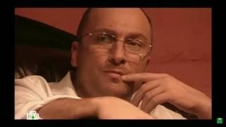 Город Соблазнов с 1-30 серию сцены с Дмитрием Нагиевым