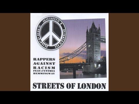 Streets Of London (Extended Cut)